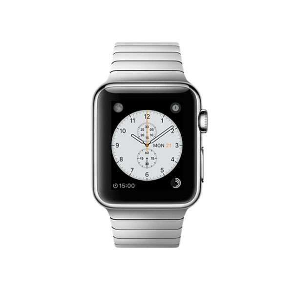 Smartwatch-Apple-Watch-38mm-Stainless-Steel-Case-Link-Bracelet-Buy-Price