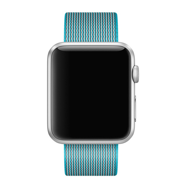 Smartwatch-Apple-Watch-42mm-Aluminum-Case-Nylon-Buy-Price