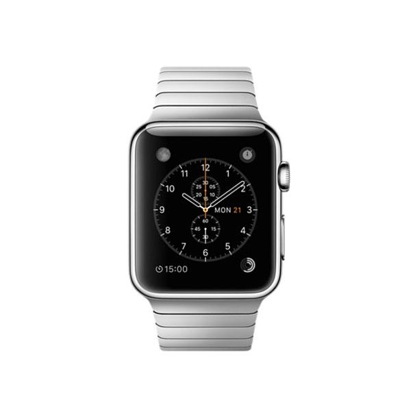 Smartwatch-Apple-Watch-42mm-Stainless-Steel-Case-Link-Bracelet-Buy-Price