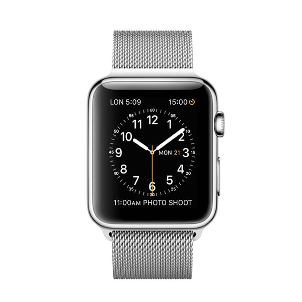 Smartwatch-Apple-Watch-42mm-Stainless-Steel-Case-Milanese-Buy-Price