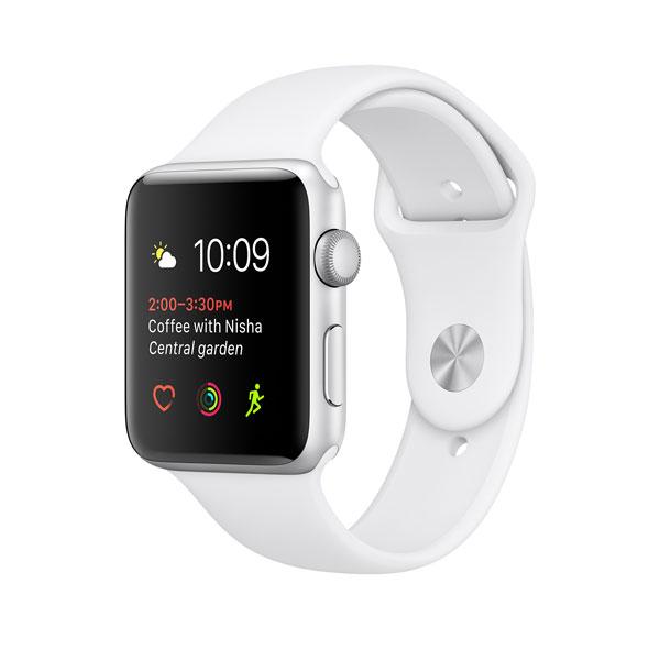 Smartwatch-Apple-Watch-Series-2-38mm-Buy-Price