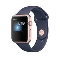 قیمت خرید ساعت هوشمند اپل واچ نسل دوم 42 میلی متری