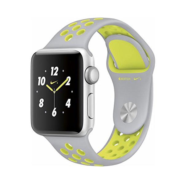 Smartwatch-Apple-Watch-Series-2-Nike-Plus-38mm-Buy-Price-5