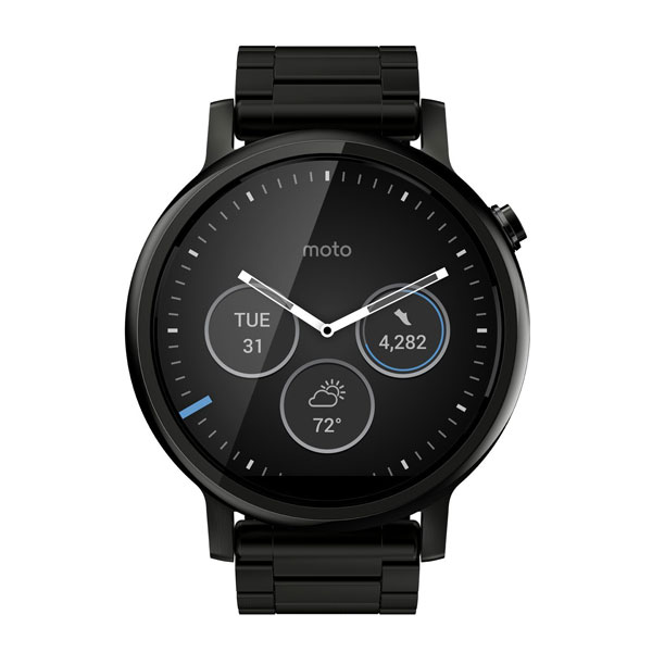 Smartwatch-Motorola-Moto-360-2-46-Buy-Price