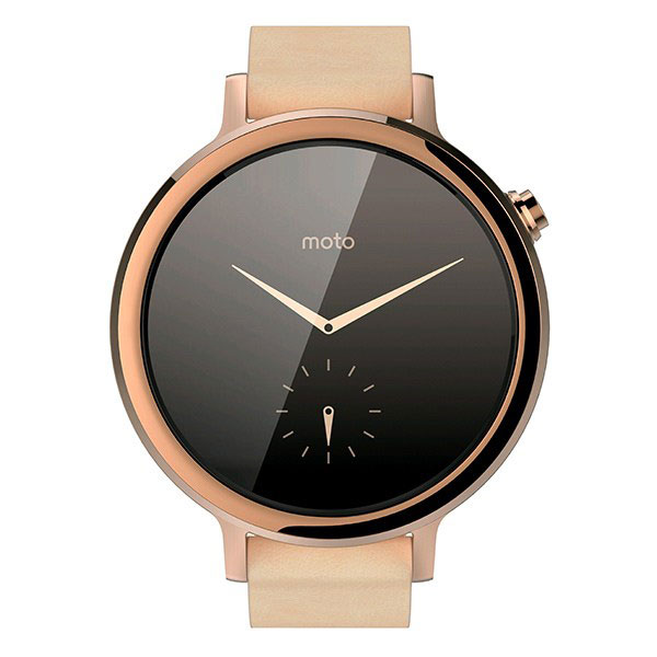 Smartwatch-Motorola-Moto-360-42mm-Buy-Price