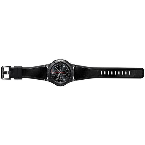 قیمت خرید ساعت هوشمند سامسونگ گیر S3