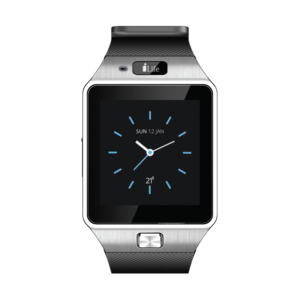 Smartwatch-iLife-Zed-Watch-C-Buy-Price