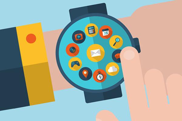 قابلیت های ساعت های هوشمند