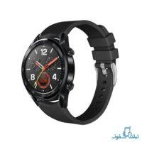 بند سیلیکونی ساعت هوشمند هواوی واچ GT