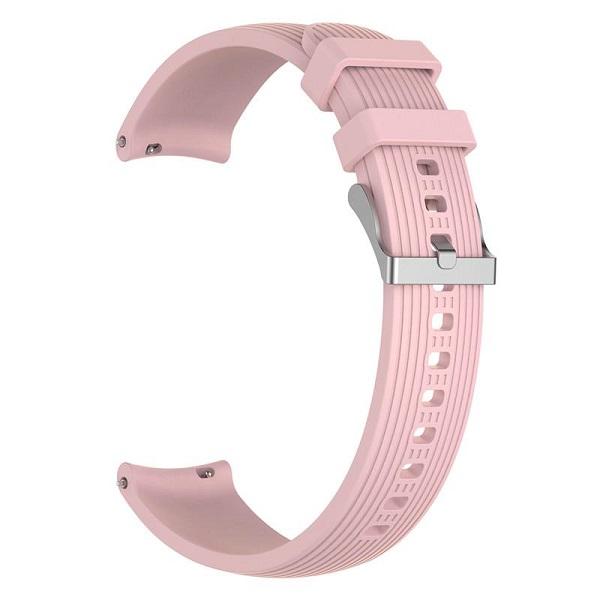 خرید بند سیلیکونی ساعت هوشمند شیائومی Amazfit GTS