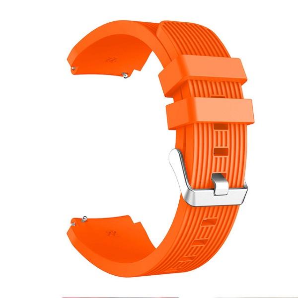 خرید بند سیلیکونی ساعت هوشمند شیائومی امیزفیت GTR 47mm