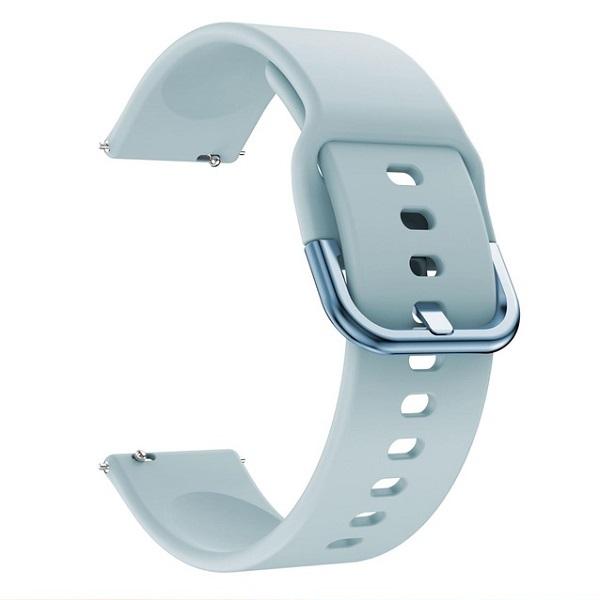 خرید بند سیلیکونی ساعت هوشمند سامسونگ گلکسی واچ 3