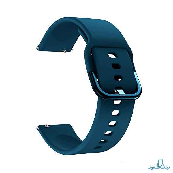 Soft Silicone Sports Band For Samsung Gear Sport-s2classic-shop