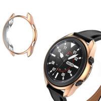 خرید کاور محافظ ساعت هوشمند سامسونگ گلکسی واچ 3 مدل 45 میلی