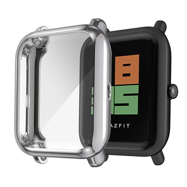 خرید کاور محافظ ساعت هوشمند شیائومی امیزفیت بیپ