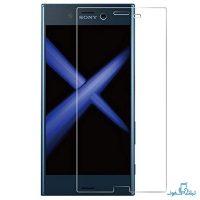 قیمت خرید محافظ صفحه نانو گوشی سونی ایکس پریا L1