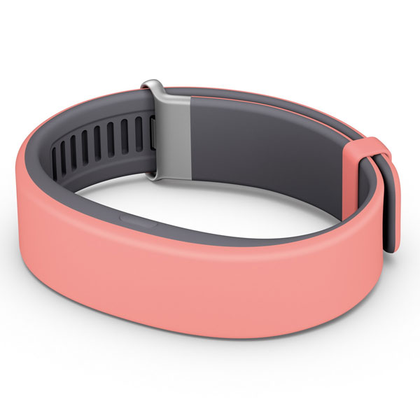 Sony-SWR12-SmartBand-Buy-Price