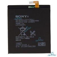 قیمت خرید باتری گوشی سونی ایکس پریا T3