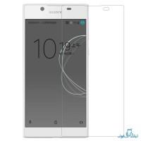 قیمت خرید محافظ صفحه H+ Pro نیلکین گوشی سونی ایکس پریا L1