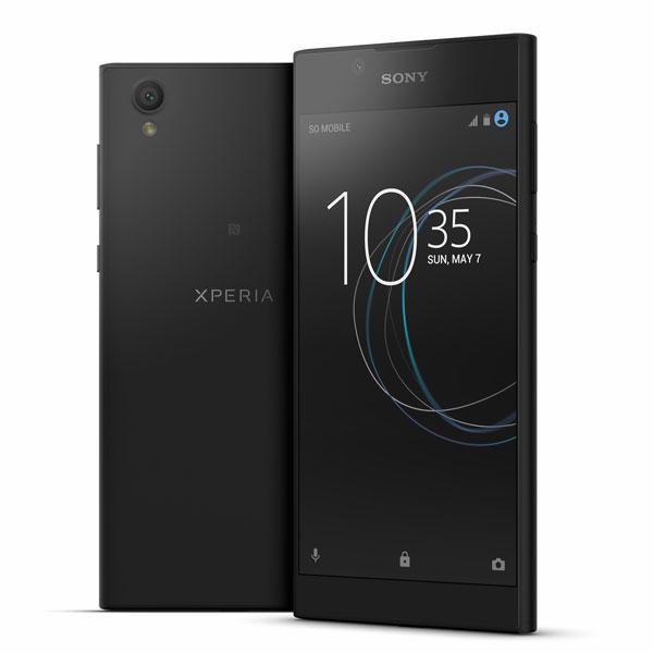 Sony-Xperia-L1-G3312-Dual-SIM-shop