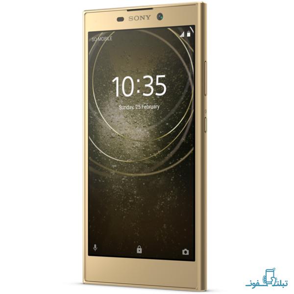 قیمت خرید گوشی موبایل سونی اکسپریا L2