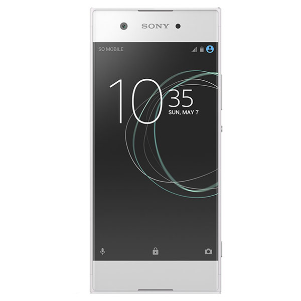 Sony-Xperia-XA1-Dual-SIM-Mobile-buy-price