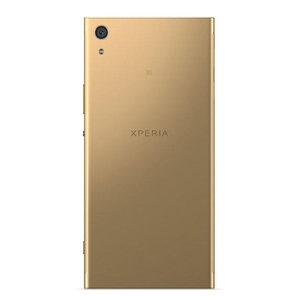 قیمت خرید گوشی سونی Xa1 الترا