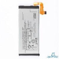 باتری گوشی سونی ایکس پریا XZ Premium