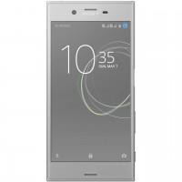 قیمت خرید گوشی موبایل سونی مدل Xperia XZ Premium