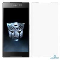 قیمت خرید محافظ صفحه H+ Pro نیلکین گوشی سونی ایکس پریا Z5 Premium