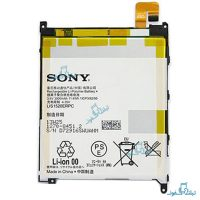 قیمت خرید باتری گوشی سونی ایکس پریا Z Ultra
