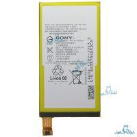 قیمت خرید باتری گوشی سونی ایکس پریا Z3 Mini