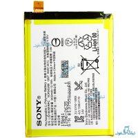 قیمت خرید باتری گوشی سونی ایکس پریا Z5 Mini