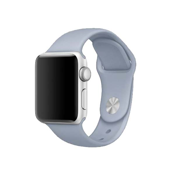 Sport Band For Apple Watch 38mm 5-Buy-Price-Online