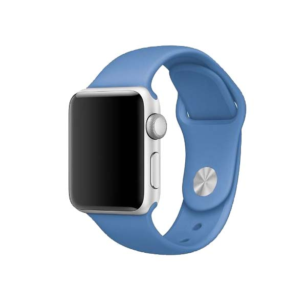 Sport Band For Apple Watch 38mm 6-Buy-Price-Online