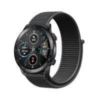 خرید بند اسپورت لوپ ساعت هوشمند هانر مجیک واچ 2 نسخه 46میلی