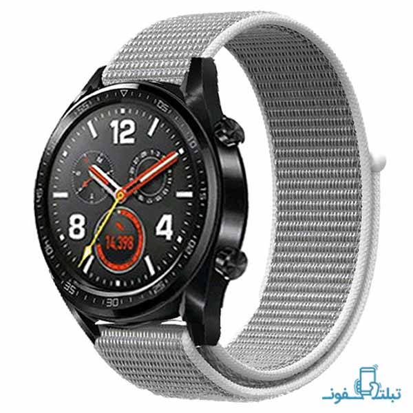 بند اسپورت لوپ ساعت هوشمند هواوی واچ GT