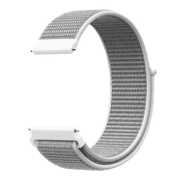 خرید بند اسپورت لوپ ساعت هوشمند سامسونگ گلکسی واچ 3