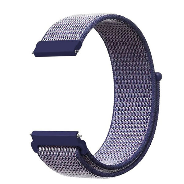 خرید بند اسپورت لوپ ساعت هوشمند شیائومی هایلو LS02