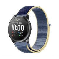 خرید بند اسپورت لوپ ساعت هوشمند شیائومی هایلو مدل LS05