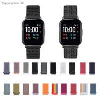 بند اسپورت لوپ ساعت هوشمند شیائومی هایلو LS02