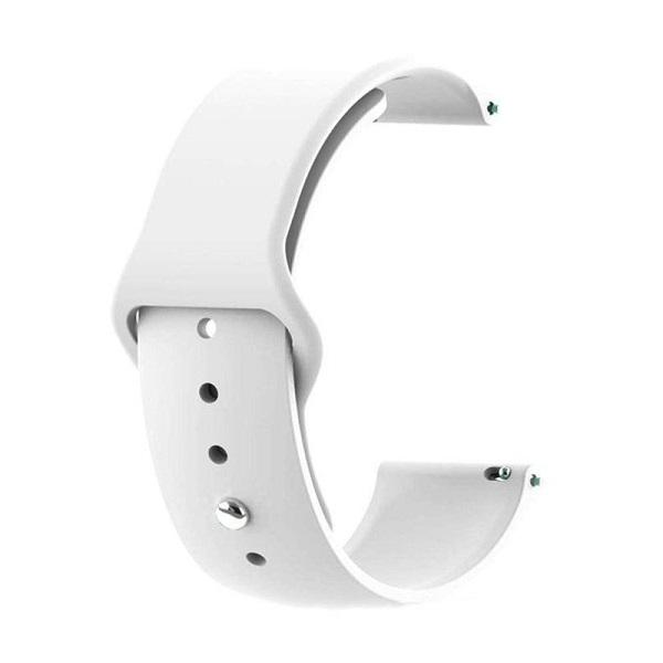 خرید بند سیلیکونی ساعت هوشمند آنر مجیک واچ 2