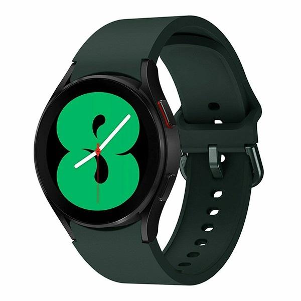 خرید بند سیلیکونی ساعت سامسونگ گلکسی Watch 4 طرح Sport