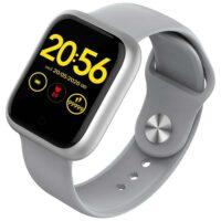 خرید بند سیلیکونی ساعت هوشمند شیائومی 1More Omthing E-Joy
