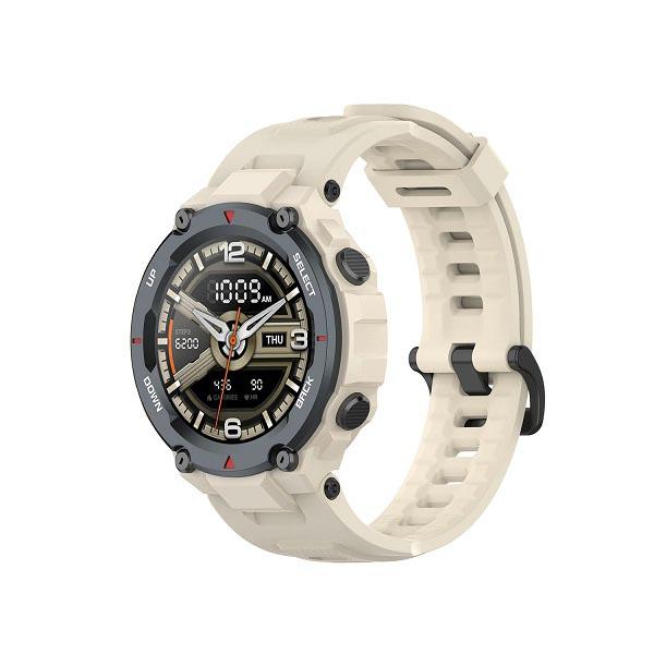 خرید بند سیلیکونی ساعت شیائومی Amazfit T-Rex مدل Sport