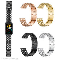 خرید بند ساعت هوشمند آنر Honor Watch ES مدل Cartier