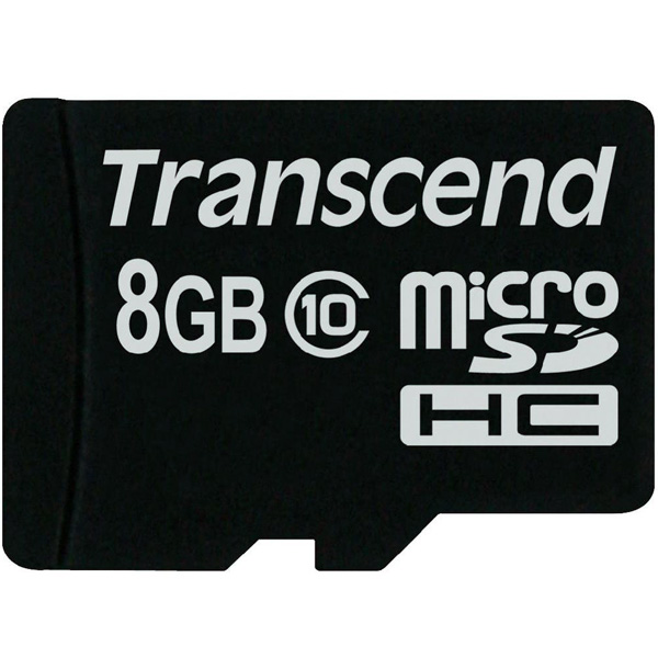 Storage-MicroSD-Card-Transcend-8GB-Class-10-buy-price