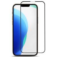 خرید گلس فول گوشی اپل iPhone 13 Pro Max مدل Super D