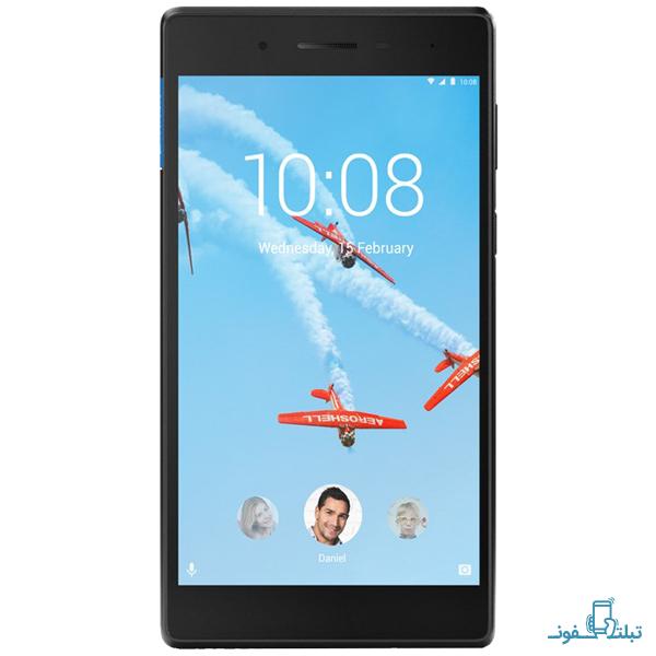 قیمت خرید تبلت لنوو تب 7 اسنشیال 7304X