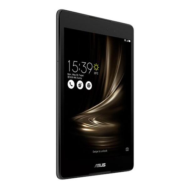 Tablet-ASUS-ZenPad-3-8-Z581KL-Buy-Price-3